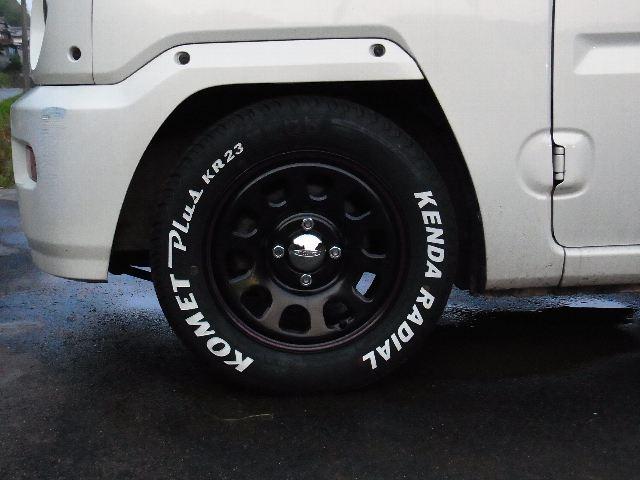車を貰った時点で、タイヤが丸 ... : 2 014年 カレンダー : カレンダー
