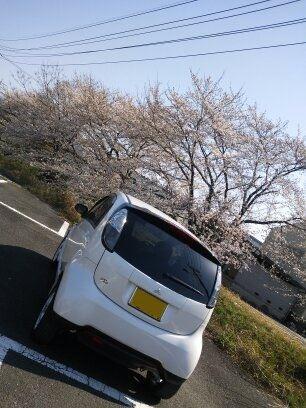 三菱自動車(純正) i MiEV LEDクリアテールランプ
