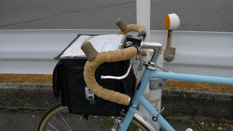 コルクジェルリボン|自転車 ...