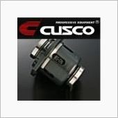 CUSCO LSD Type-RS 1.5Wayの画像