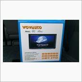 wowauto JT-9288Nの画像