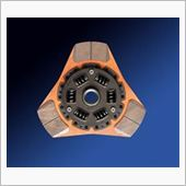 CUSCO メタルディスクの画像
