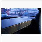 carrozzeria TS-WX1600Aの画像