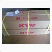 KYB / カヤバ Lowfer Sportsの画像