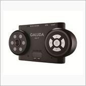 CELLSTAR GALUDA GD-17の画像
