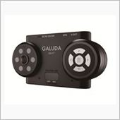 CELLSTAR GALUDA GD-17の画像