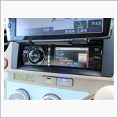 KENWOOD I-K900の画像