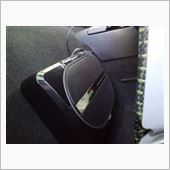PIONEER / carrozzeria carrozzeria TS-WX110Aの画像