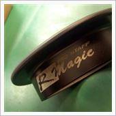 R Magic ラフィックス フリッパーの画像
