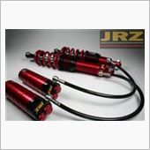 JRZ Triple adjustableの画像