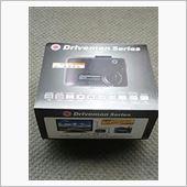 ASAHI RESEARCH CORPORATION Driveman 720Sの画像