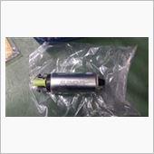 SARD インタンク式フューエルポンプ 265L/hの画像