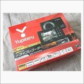 YUPITERU DRY-FH52WGの画像