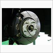 YUPITERU ドライブレコーダーの画像