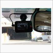 YUPITERU DRY-FH210の画像
