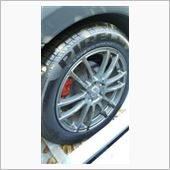 PIRELLI P6 four seasons Plus 225/55R18の画像
