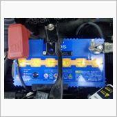 Panasonic caos 80B24L/C5の画像