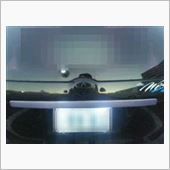 トヨタ(純正) カスタム塗装の画像