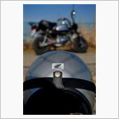 ホンダ(純正) ヘルメット