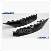 MAZPARTS マツダ車専門・輸入&オリジナルパーツ MC前RX-8用クリアサイドターンランプ/サイドマーカー(日本語マニュアル付き)の画像