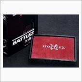 JAOS BATTLEZ×AC 4.0(V6)