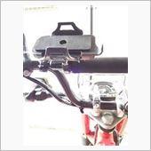 MINOURA Phone Grip iH-400-STDの画像