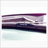 NWB / 日本ワイパーブレード デザインワイパーの画像