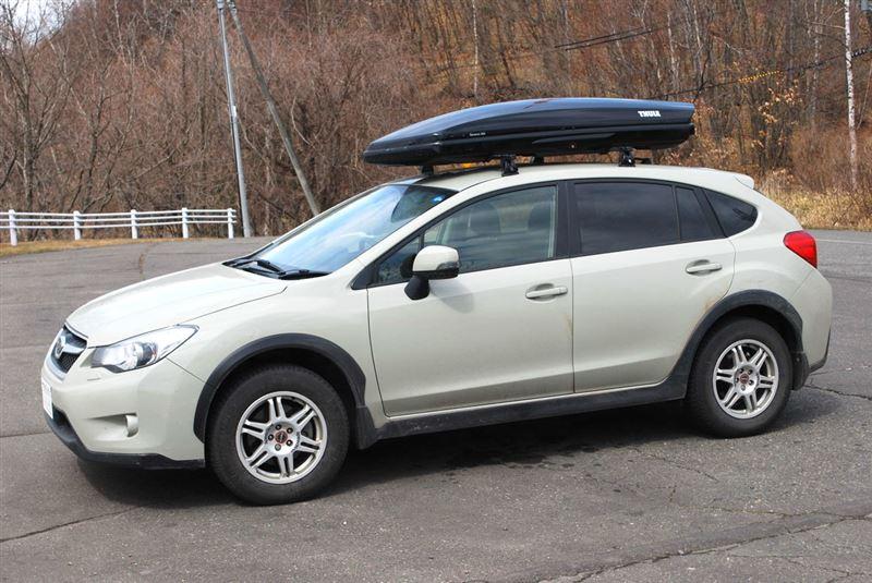 Car Parts Subaru Outback