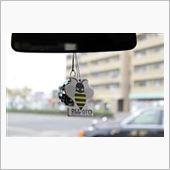 yujean BEE-OTCH AIR FRESHENERSの画像