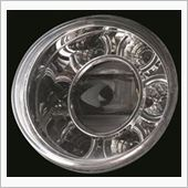 Valenti JEWEL LED FOG & DAYTIMELAMP KITの画像