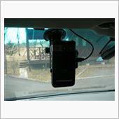 BLW FDR5000-W120-IRの画像