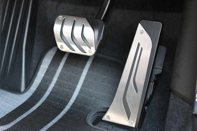 Cross Drilled Rotors Vs Blanks Ford F150.html