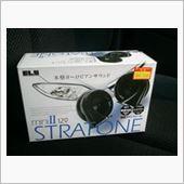 WATT'S / ELS STRATONE mini 2の画像