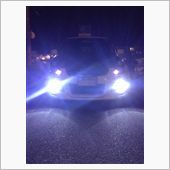 ZERO-1000 / 零1000 ALL IN ONE HID TYPE1 5000K H11の画像