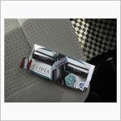 EIKOSHA / AIR SPENCER AIR SPENCER GIGA CLIPIAの画像