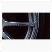 YOKOHAMA ADVAN Racing RSの画像
