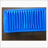 COSWORTH PERFORMANCE AIR FILTER