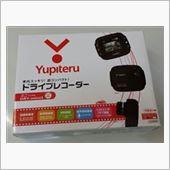 YUPITERU DRY-mini1