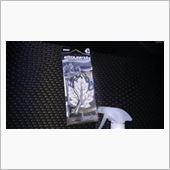 MEDO air freshner(white musk)の画像