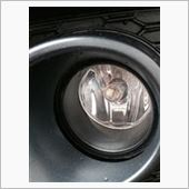 CLEE XBD & EPISTAR  ホワイト 80W H11の画像