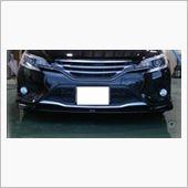 トヨタモデリスタ / MODELLISTA フロントスポイラーの画像