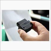 SEED STYLE(シードスタイル) アクア用 OBDII車速連動オートドアロックツールの画像