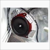 PIONEER / carrozzeria carrozzeria TS-F1720Sの画像