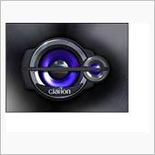 Clarion SRT1633の画像