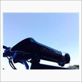 gui220 エンドバーの画像