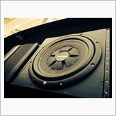 ロックフォード PRIME R2SD4-12の画像