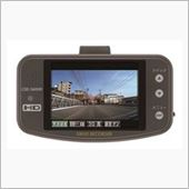 CELLSTAR CSD-360HD