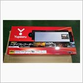 YUPITERU DRY-FH220Mの画像