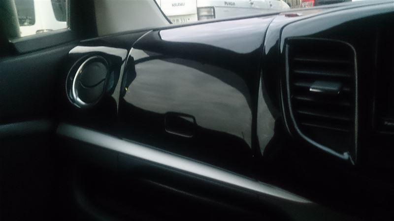 出典:http//cdn.mkimg.carview.co.jp