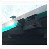 ASAHI RESEARCH CORPORATION Driveman 720S